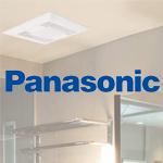 Panasonic Fans