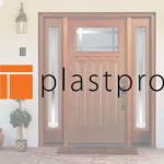 Plastpro Fiberglass Doors