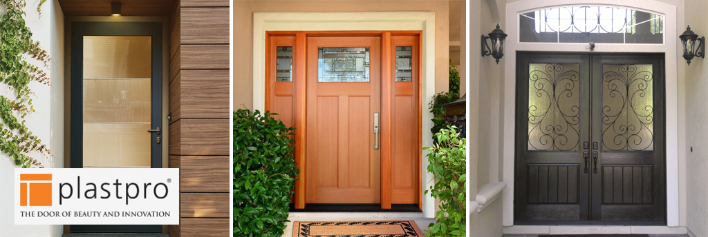 As A Fiberglass Entry Door Manufacturer, We Understand That Your Home Is A  Reflection Of Who You Are. This Is Why Weu0027ve Designed A Range ...