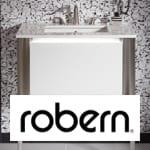 Robern
