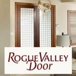 Rogue-Valley-1
