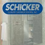 Shicker Shower Doors