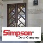Custom Exterior Doors Concord, CA
