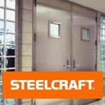 Steelcraft