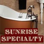 SunriseSpecialty