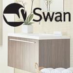 Swan Sinks