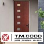 Custom Exterior Doors Oakland, CA