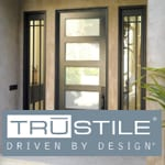 Custom Exterior Doors East Bay, CA