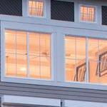 window showroom - Berkeley, CA