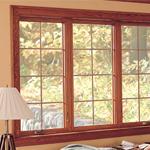 window replacement company - Concord, CA