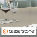 Cesarstone