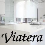 Viatera quartz