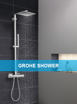 Grohe Shower_Dec2017