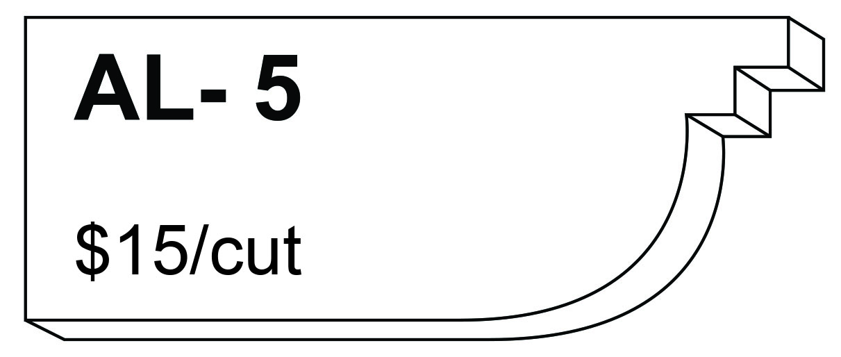 Corbel AL-5