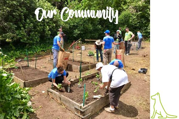 Our-Community-Jan2019