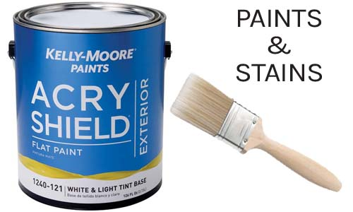 Paint-Stains_mainpage