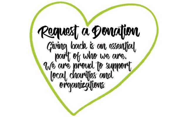 Request-a-donation_Dec18