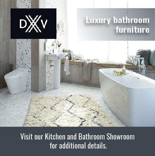 DXV Website2