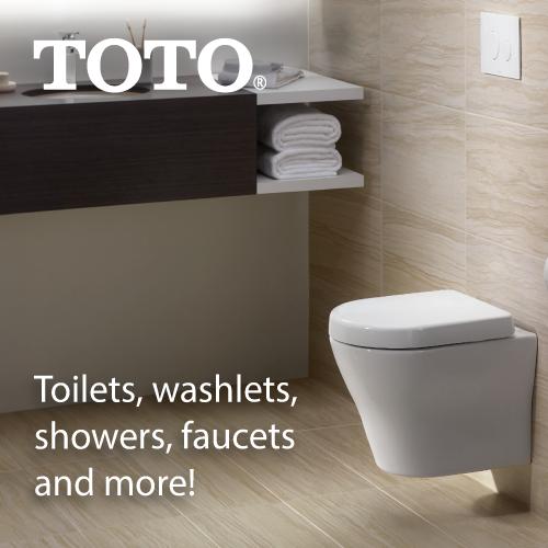 Website-Toto