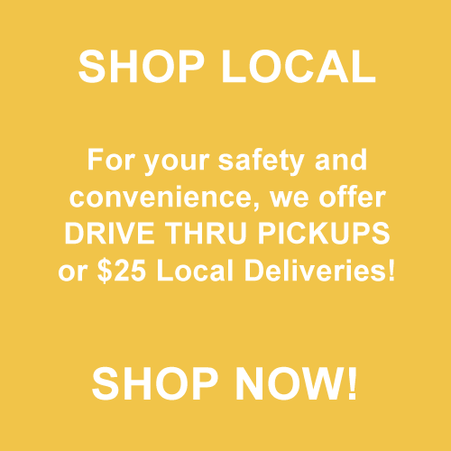 Shop-Local-Shop-Now—-homepage-3
