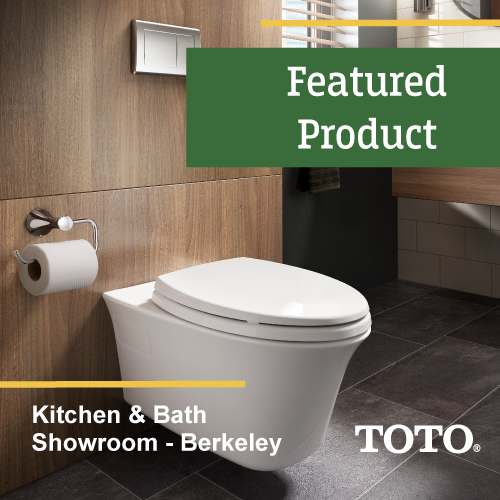 Featured-Product-01.2021_Toilet