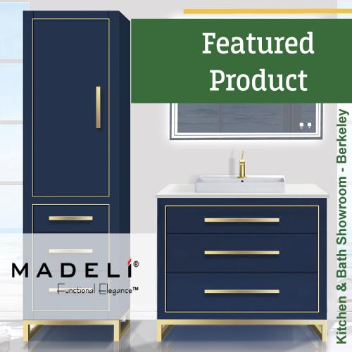 Website-_Madeli