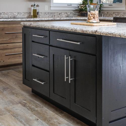 Kitchen-Product-2—-homepage-3