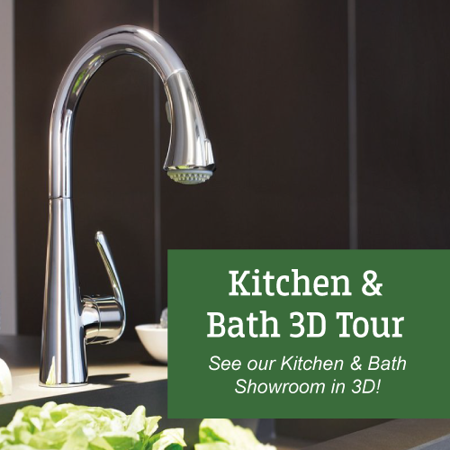 Featured-Product_K&B-3D-Tour