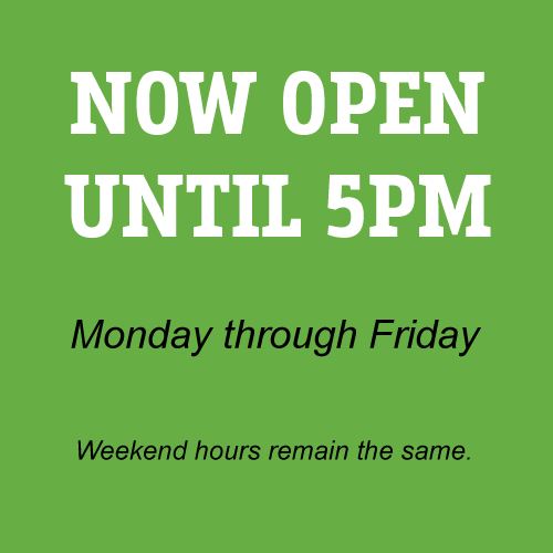 New-store-hours—homepage-2